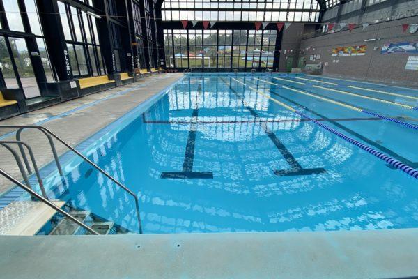 霧島市 水泳 教室